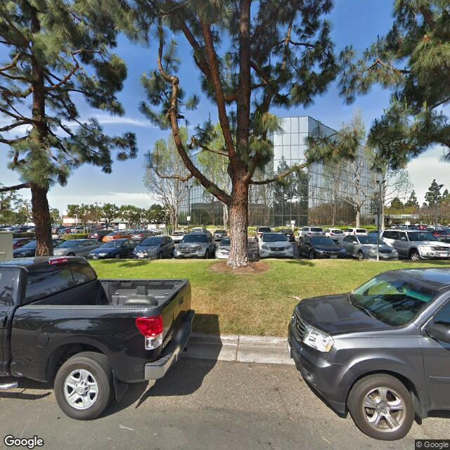 11180 Warner Ave,Fountain Valley,CA,92708,US