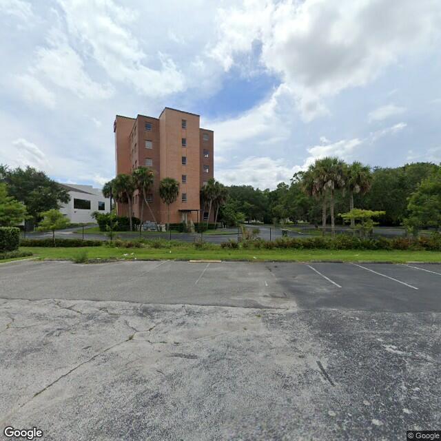 515 Palm Coast Pky,Palm Coast,FL,32137,US