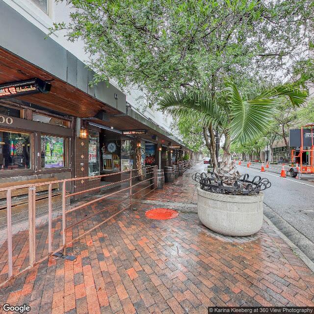 111 N Orange Ave,Orlando,FL,32801,US