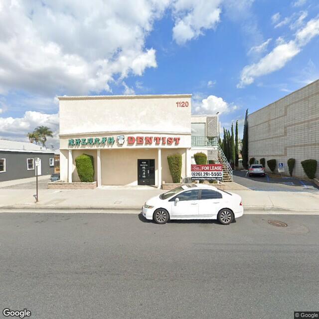 1120 S San Gabriel Blvd,San Gabriel,CA,91776,US