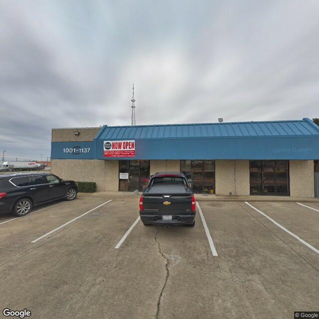 1121-1137 Jupiter Rd S,Garland,TX,75042,US