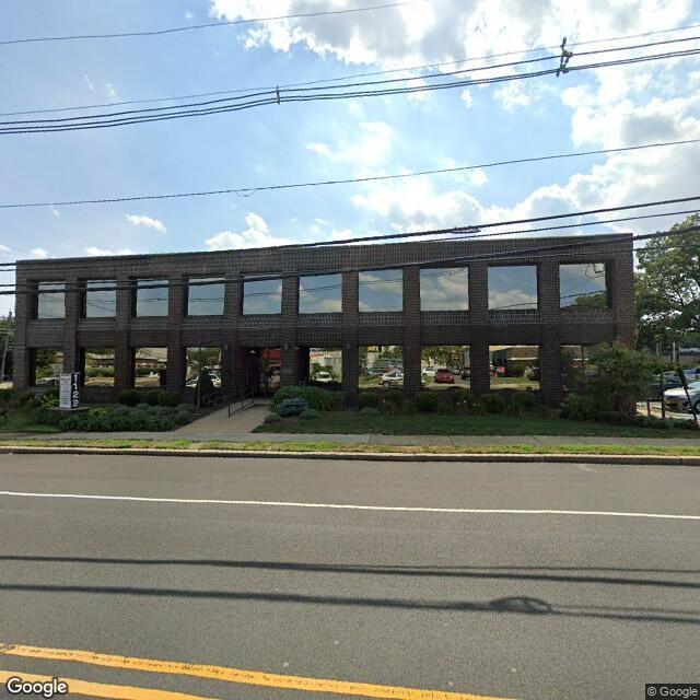 189 Elm St,Westfield,NJ,07090,US