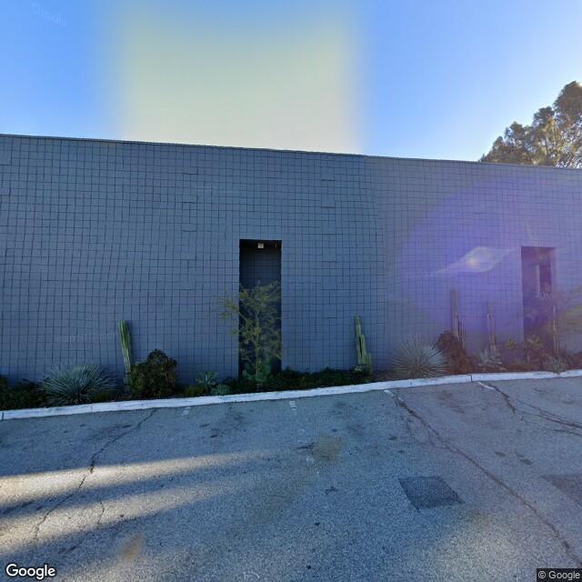 11264 Playa Ct,Culver City,CA,90230,US