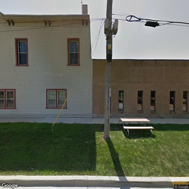112 Main St,Lemont,IL,60439,US