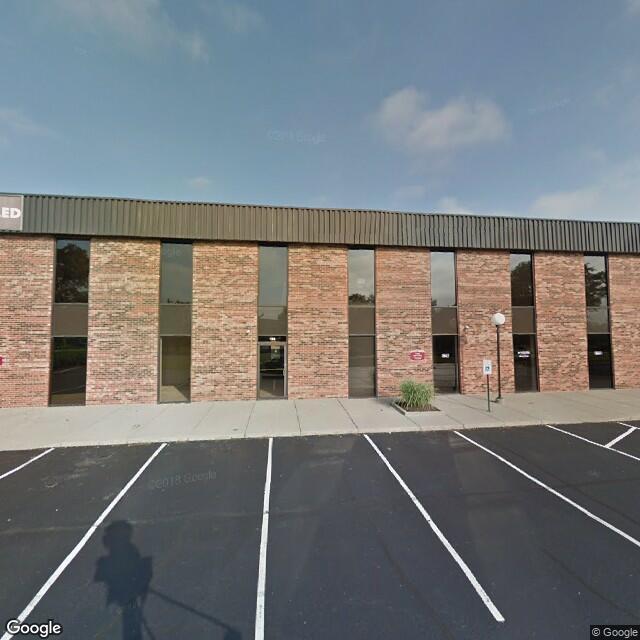 11305 Reed Hartman Hwy,Blue Ash,OH,45241,US