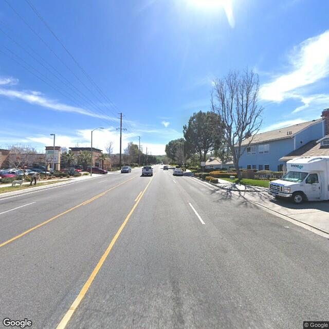 11326 Mountain View Ave,Loma Linda,CA,92354,US