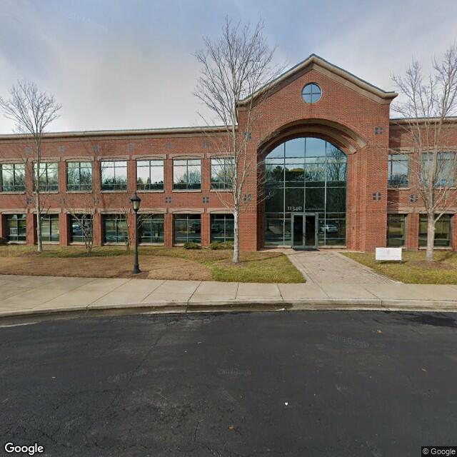 11340 Lakefield Dr,Duluth,GA,30097,US