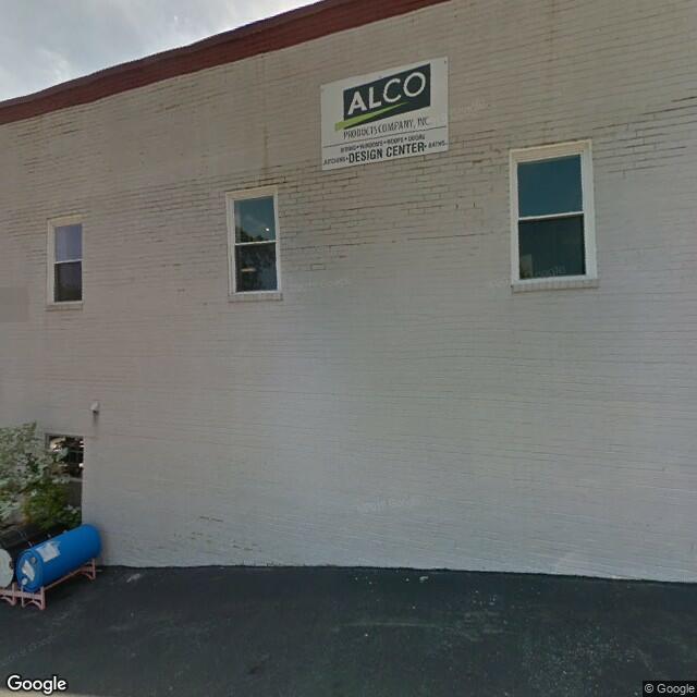 11506-11512 Schuylkill Rd,Rockville,MD,20852,US