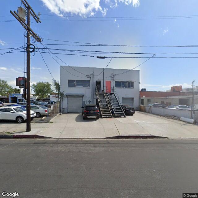 11527-11533 W Pico Blvd,Los Angeles,CA,90064,US
