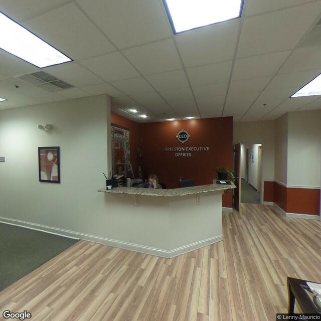 1156 Bowman Rd,Mount Pleasant,SC,29464,US