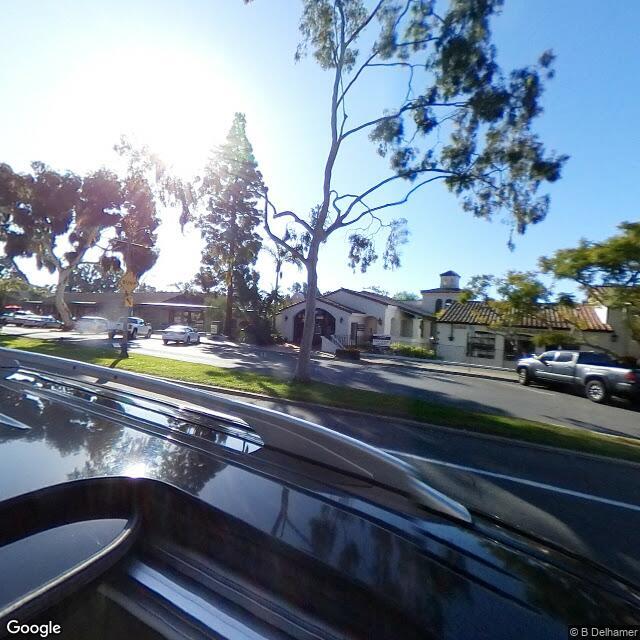1165 Coast Village Rd,Montecito,CA,93108,US