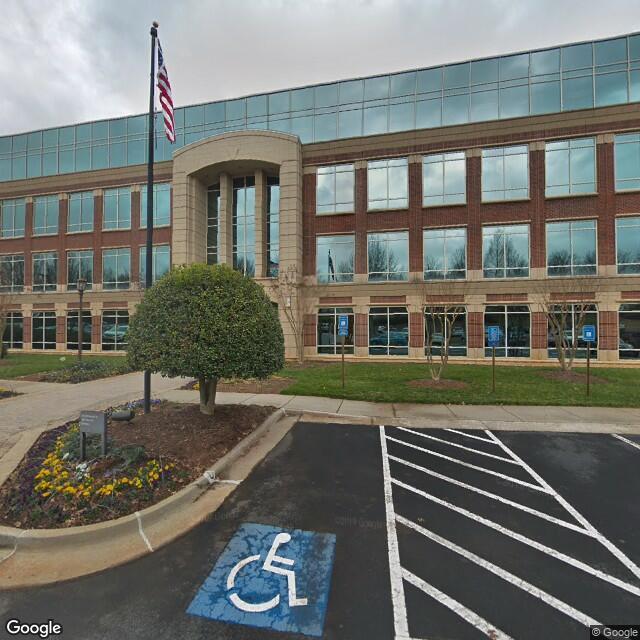 11695 Johns Creek Pky,Johns Creek,GA,30097,US