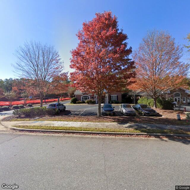 11735 Pointe Pl,Roswell,GA,30076,US