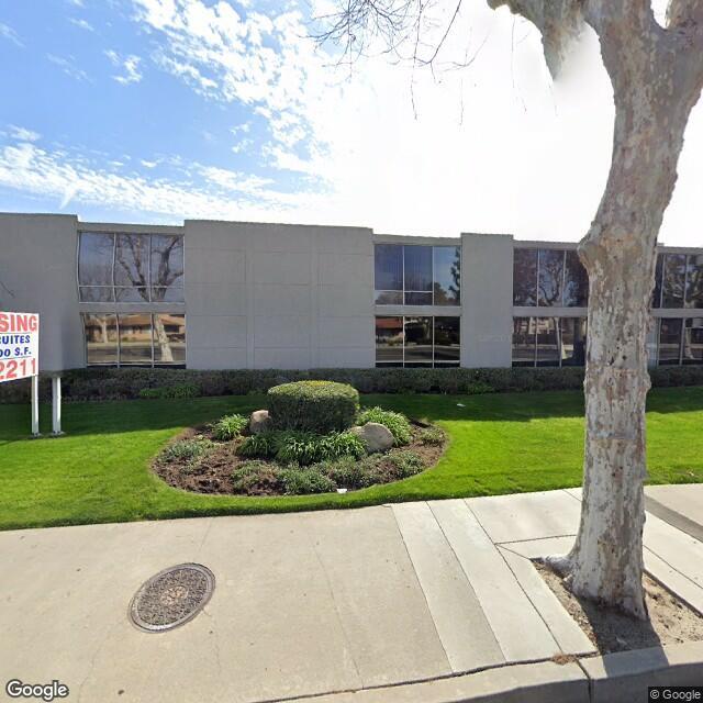 11752 Garden Grove Blvd,Garden Grove,CA,92843,US