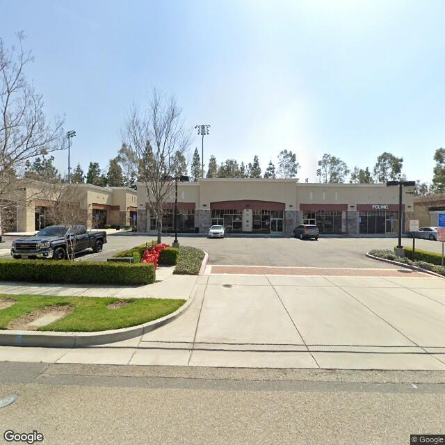 11799 Sebastian Way,Rancho Cucamonga,CA,91730,US