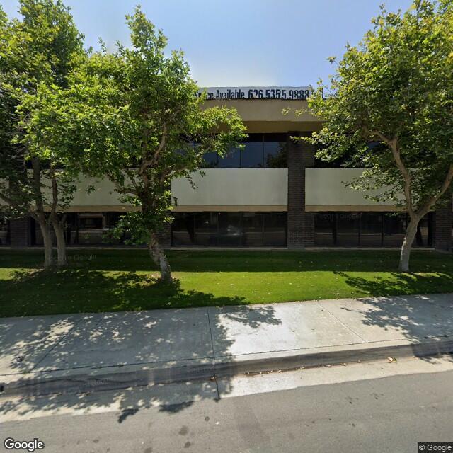 1180 N Durfee Ave,South El Monte,CA,91733,US