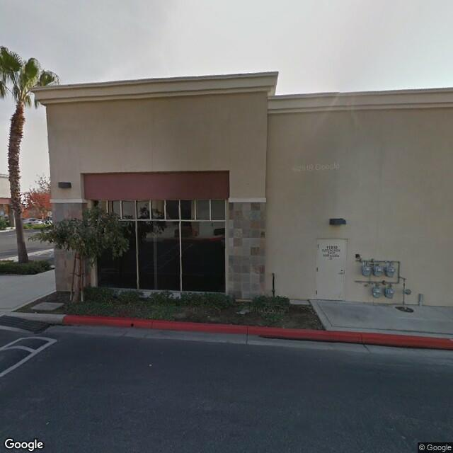 11810 Sebastian Way,Rancho Cucamonga,CA,91730,US