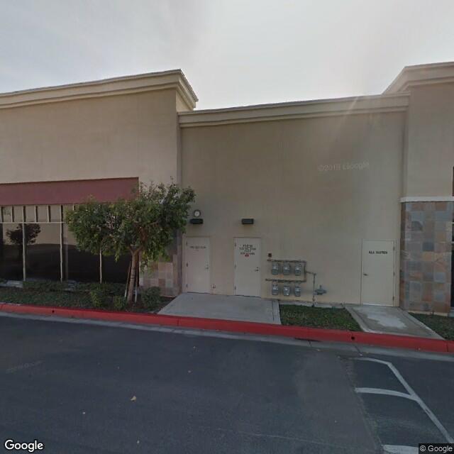 11830 Sebastian Way,Rancho Cucamonga,CA,91730,US