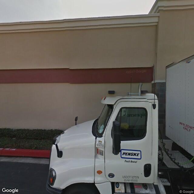 11850 Sebastian Way,Rancho Cucamonga,CA,91730,US