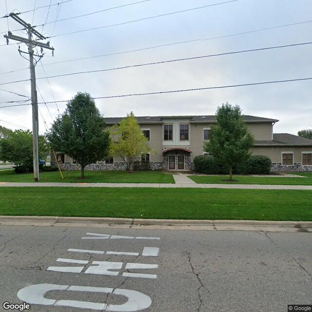3639 Clyde Park Ave SW,Grand Rapids,MI,49509,US