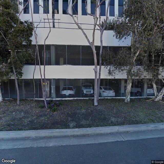 11 Golden Shore St,Long Beach,CA,90802,US