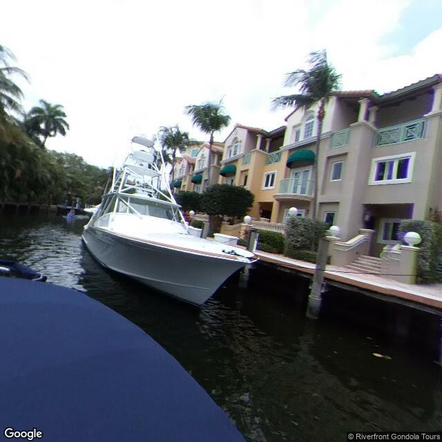 1200 E Las Olas Blvd,Fort Lauderdale,FL,33301,US