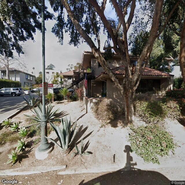 1206 Coast Village Cir,Santa Barbara,CA,93108,US