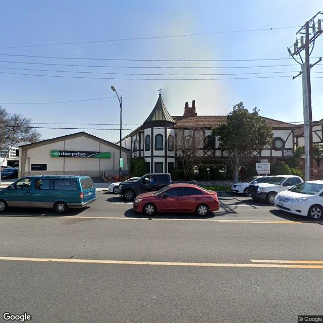 120 S Victory Blvd,Burbank,CA,91502,US