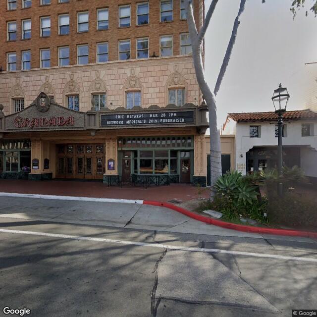 1212-1216 State St,Santa Barbara,CA,93101,US