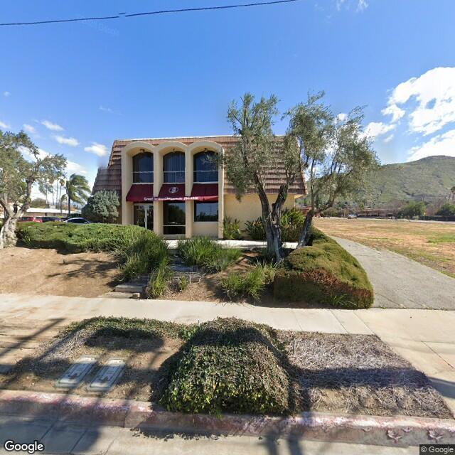 12139 Mt Vernon Ave,Grand Terrace,CA,92313,US