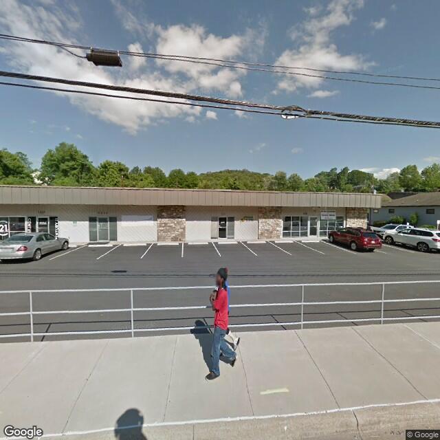 1655 Hendersonville Rd,Asheville,NC,28803,US
