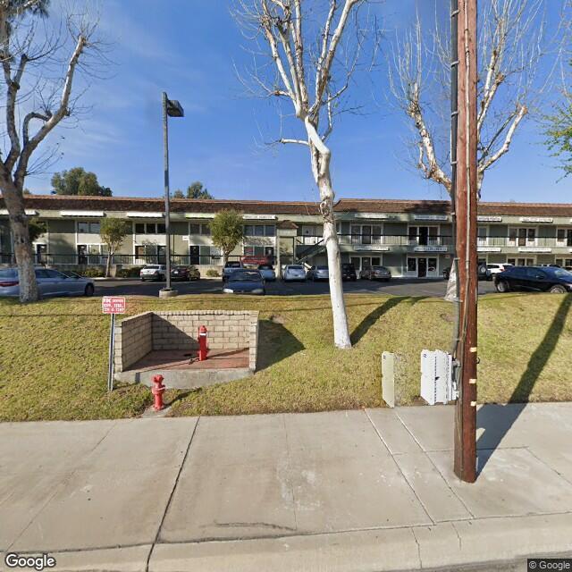 1215 W Imperial Hwy,Brea,CA,92821,US