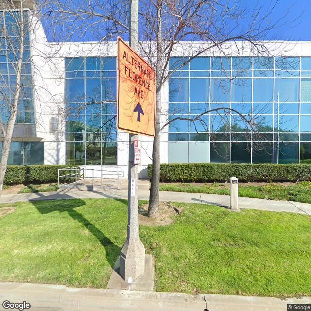 12215 Telegraph Rd,Santa Fe Springs,CA,90670,US