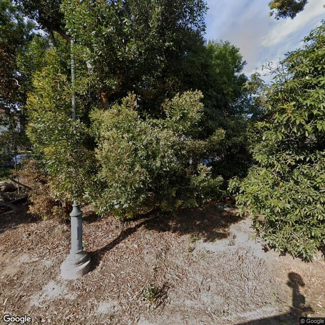 1230 Coast Village Cir,Santa Barbara,CA,93108,US