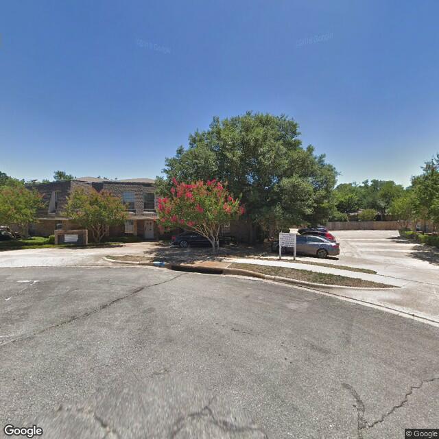 1236 Southridge Ct,Hurst,TX,76053,US