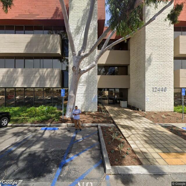 12440 Firestone Blvd,Norwalk,CA,90650,US
