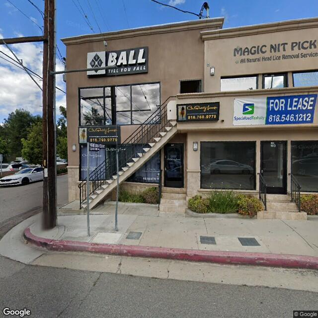 12457 Ventura Blvd,Studio City,CA,91604,US