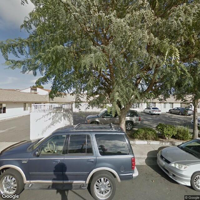1251-1269 W Gonzales Rd,Oxnard,CA,93036,US