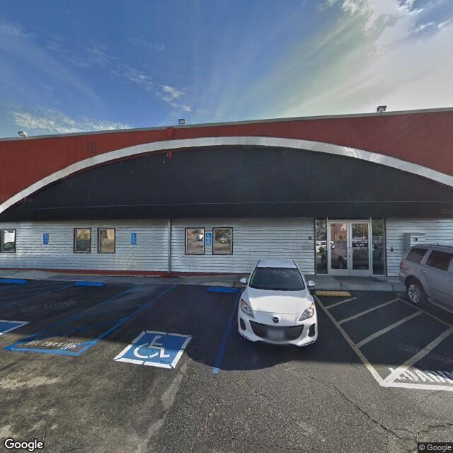 1255 W Colton Ave,Redlands,CA,92374,US