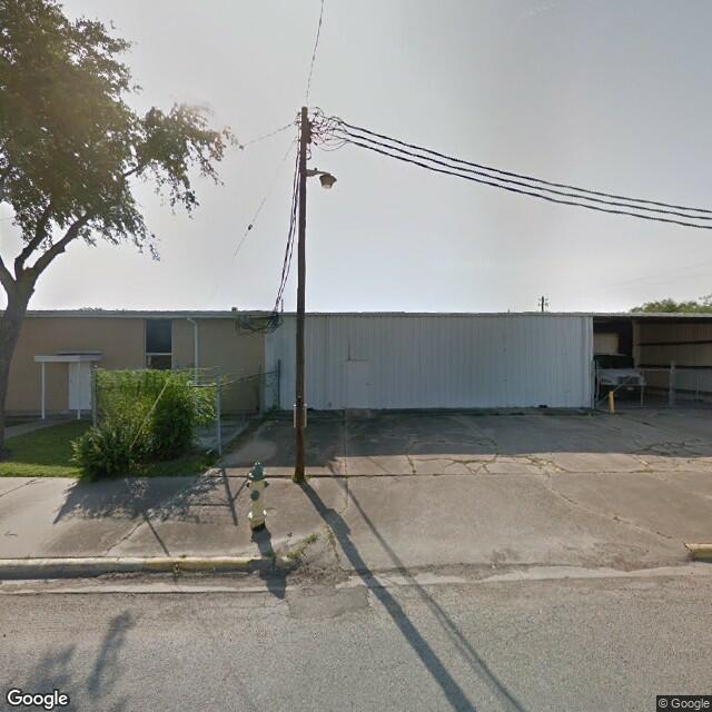 1256 S Padre Island Dr,Corpus Christi,TX,78416,US