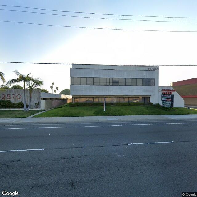 12600 Brookhurst St,Garden Grove,CA,92840,US