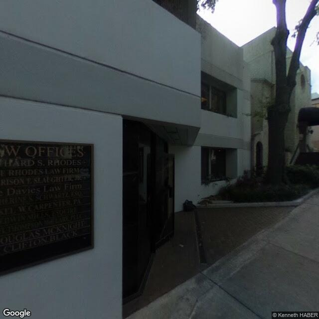 126 E Jefferson St,Orlando,FL,32801,US