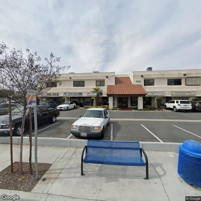 12741-12747 Bellflower Blvd,Downey,CA,90242,US