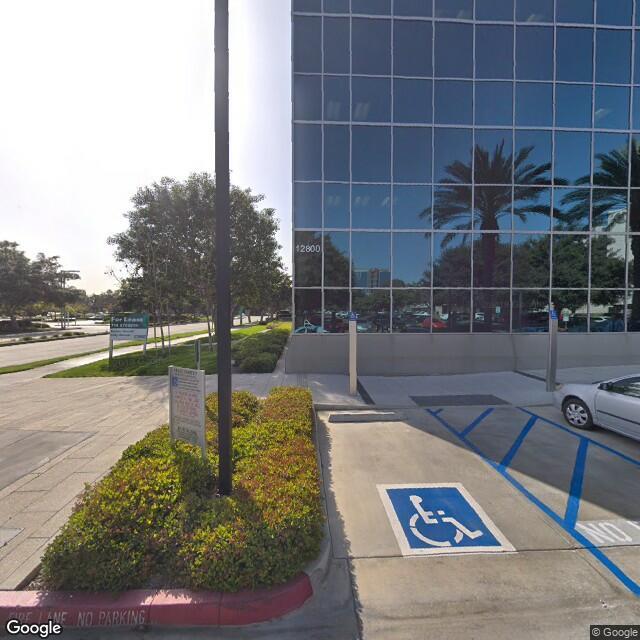 12800 Center Court Dr,Cerritos,CA,90703,US