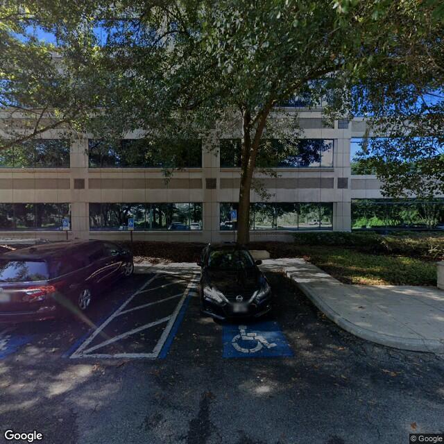 12802 Tampa Oaks Blvd,Tampa,FL,33637,US