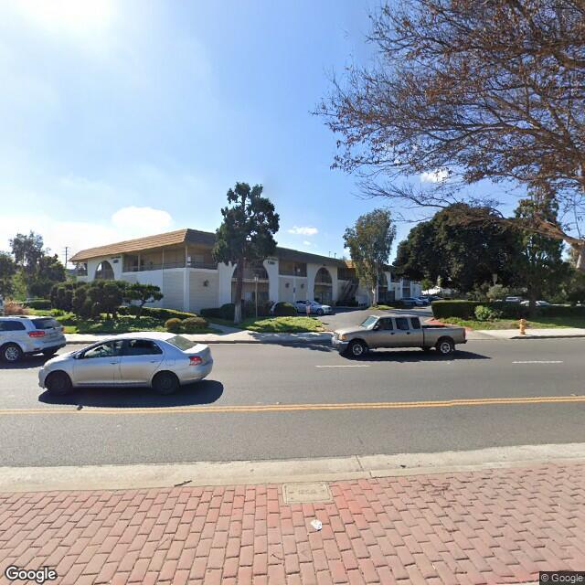12881 Knott St,Garden Grove,CA,92841,US