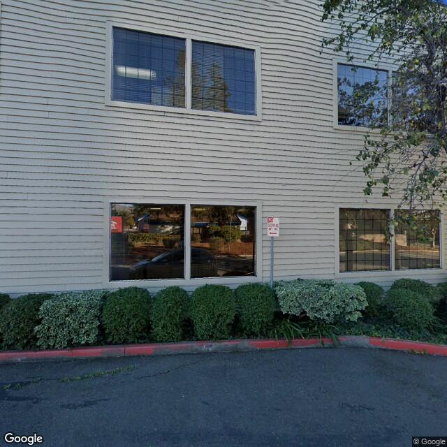 1289 S Park Victoria Dr,Milpitas,CA,95035,US