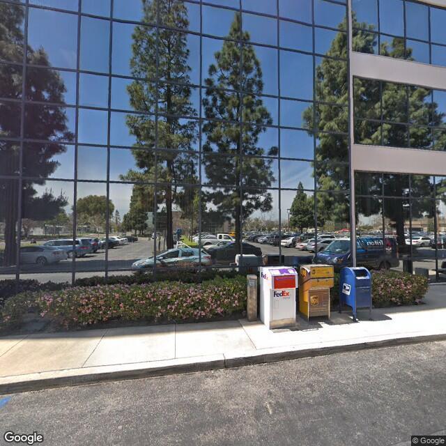 12966 Euclid St,Garden Grove,CA,92840,US