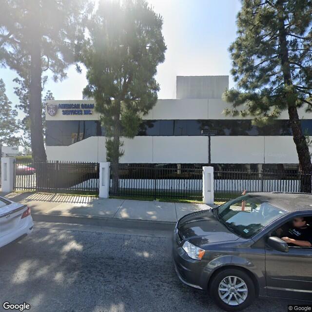 1299 E Artesia Blvd,Carson,CA,90746,US