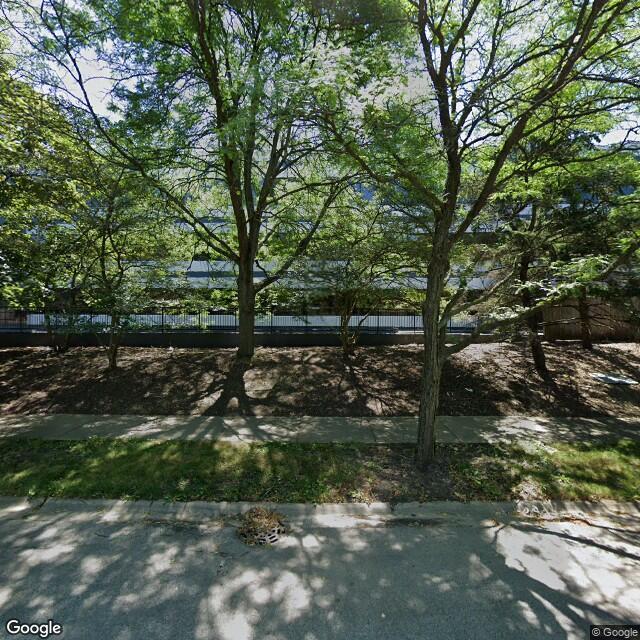 1300 Higgins Rd,Park Ridge,IL,60068,US